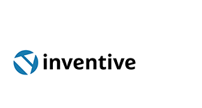 4D - inventive