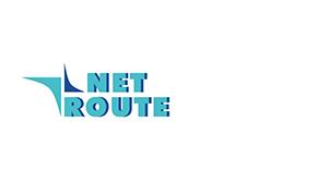 4D - Netroute SRO