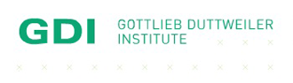 Gottlieb Duttweiler Institute