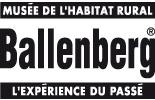 Musée Ballenberg