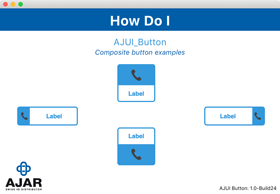 ajui_button_hdi_composite_button_280.png