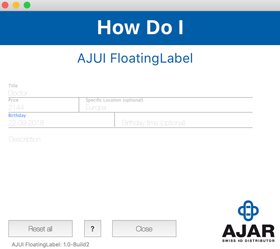 ajui_floatinglabel_2_280.png