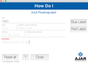 ajui_floatinglabel_3_280.png